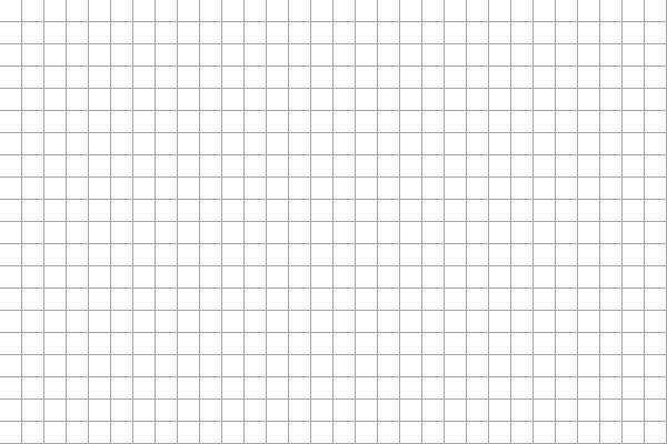 Maps Map Grid