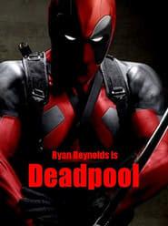 Deadpool Online Anschauen