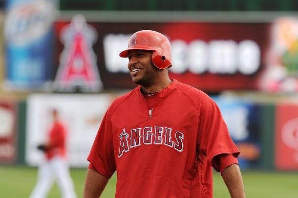 http://sportige.com/wp-content/uploads/2011/07/Vernon-Wells.jpg