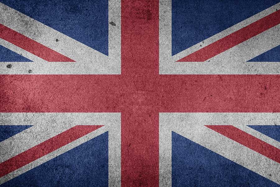 galbaian intellectual property impacto brexit materia propiedad industrial intelectual
