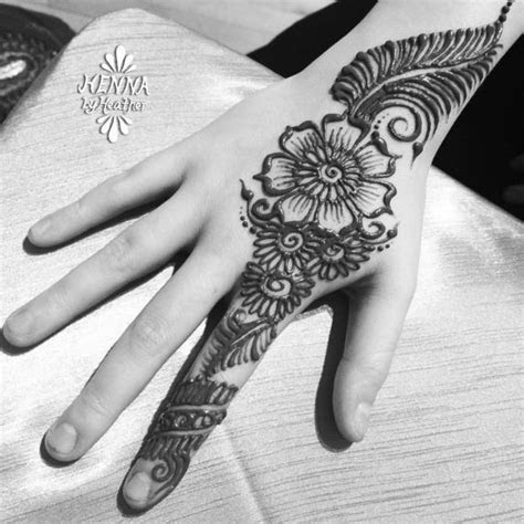 Gallery   Henna by Heather