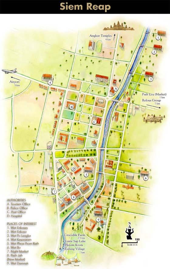 siem-reap-map