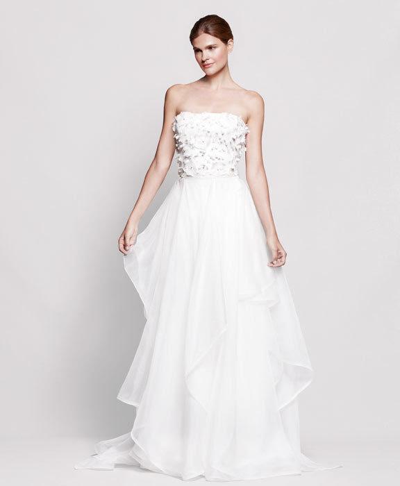 Blue Handbags: Nordstrom Wedding Dresses