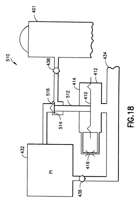 Patent US6286469 - Pneumatically controlled compressed air