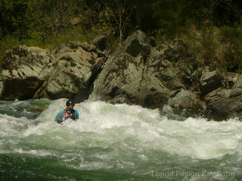 whitewater, trinity, kayaking, California