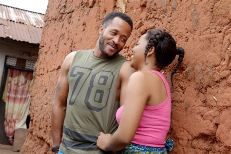 Checkout These Beautiful Pre Wedding Photoshoot   Events