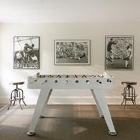 media room design, decor, photos, pictures, ideas, inspiration ...