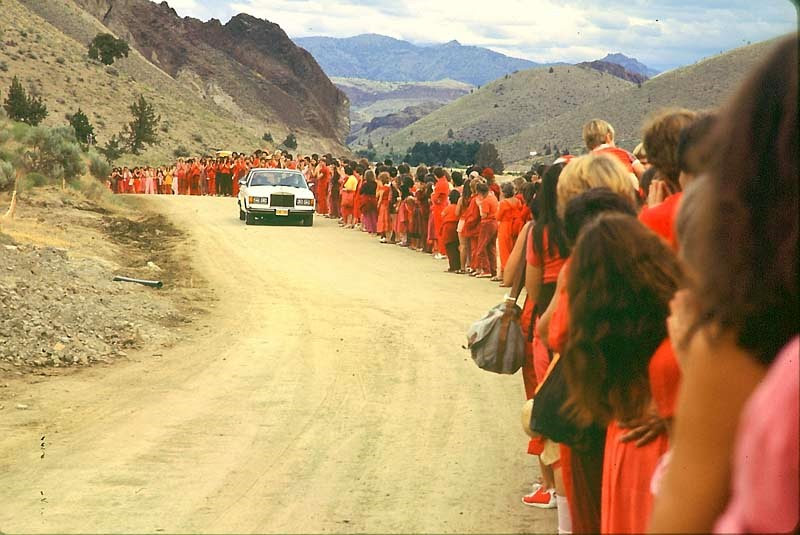 File:Osho Drive By.jpg