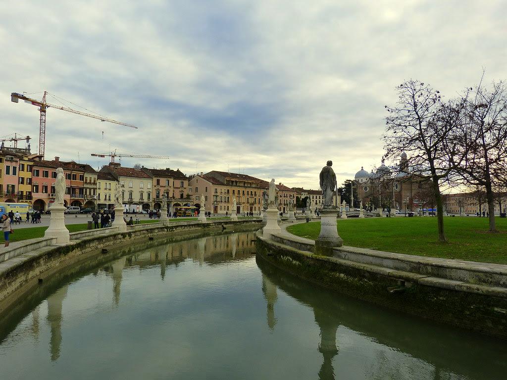 Prato della Valle2