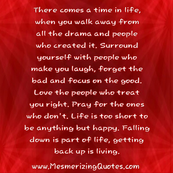 Love The People Who Treat You Right Mesmerizing Quotes