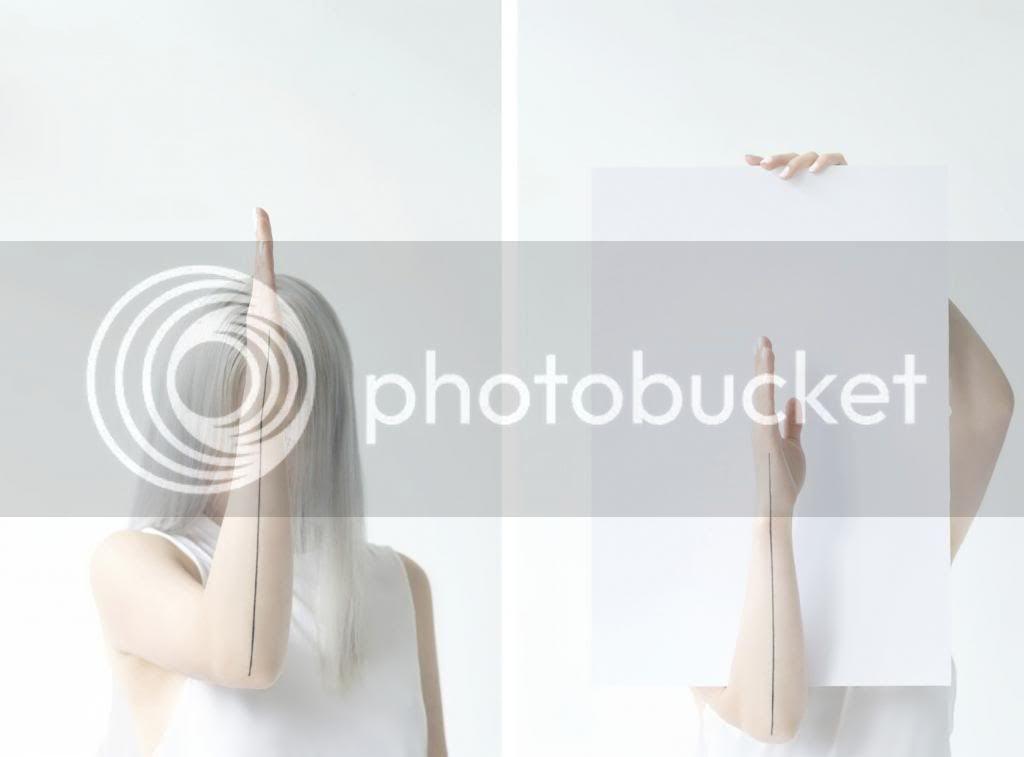 photo loveaestheticsportrait.jpg