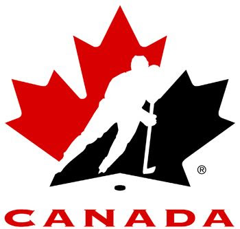 Canada Federation Logo photo CanadaFederationlogo.jpg