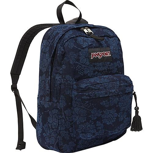 Best Rated School Backpacks