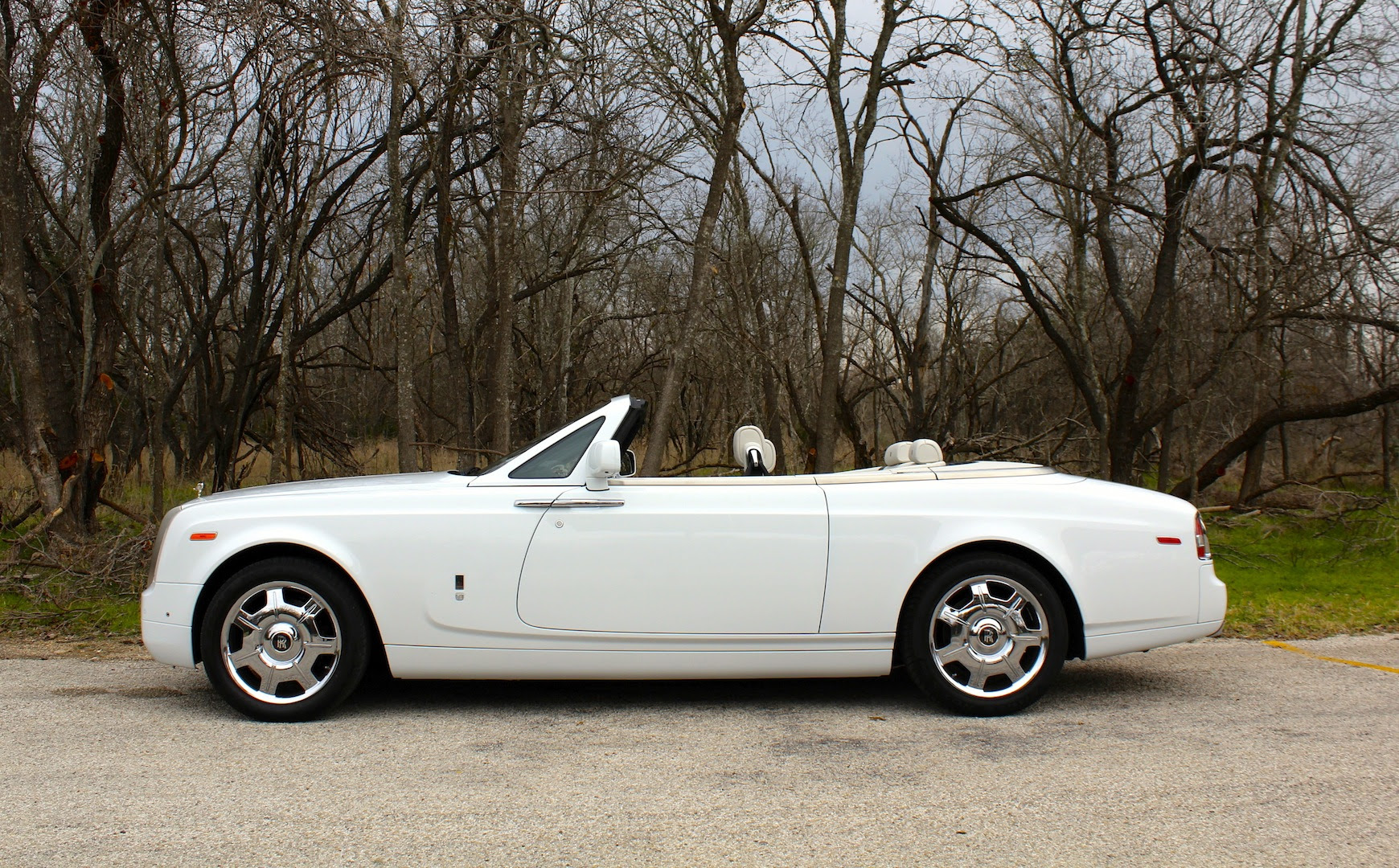 2015 rolls royce phantom drophead coupe peter bleakney photo 2015