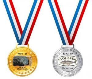 TCEC Season 7 Superfinal