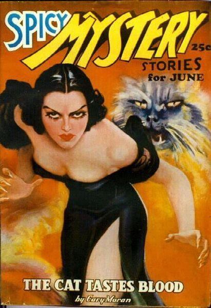 File:Spicy Mystery Stories June 1936.jpg
