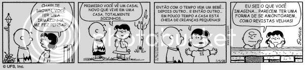 peanuts179.jpg (600×138)