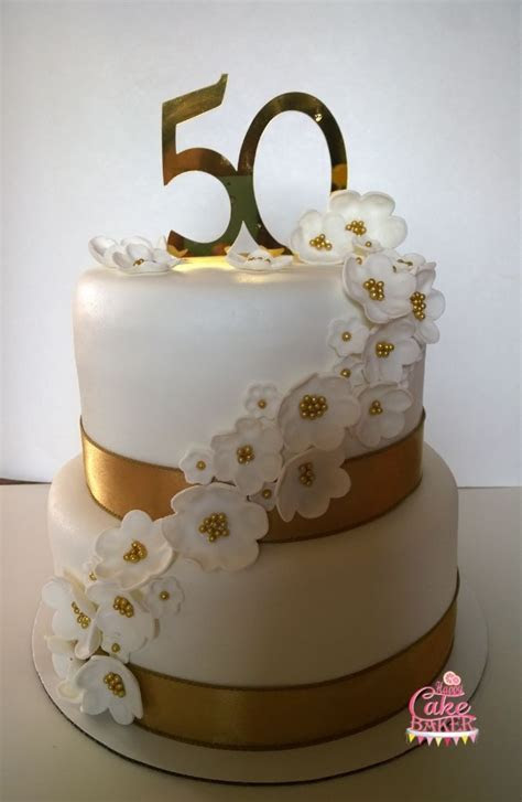 Pin by Keri Maleitzke on cake decorating in 2019   50th
