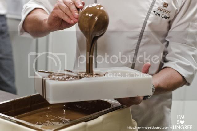 photo cacao-fine-chocolates-and-patisserie-9124_zps7ae30043.jpg