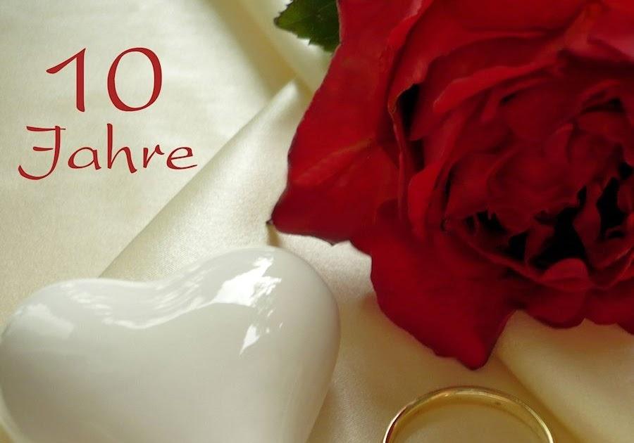 Hochzeitstag glückwünsche whatsapp zum per Glückwünsche zum