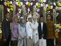 Dasar-dasar Menikah Dalam Islam