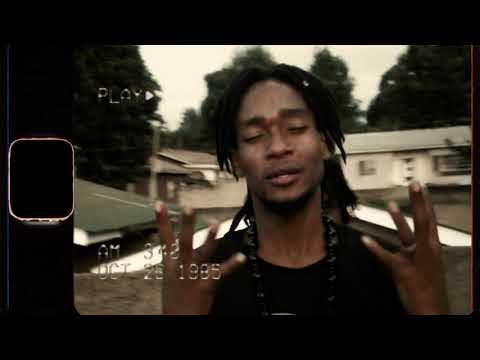Download Video | King Sharo ft Jambo Squad - Sogeza