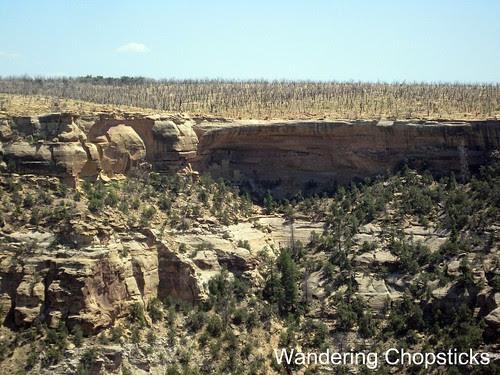 10 Hemenway House - Mesa Verde National Park - Colorado 2