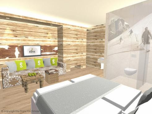 Reviews Eder - Lifestyle Hotel