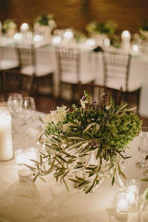 26 best Olive and lavendar images on Pinterest   Wedding