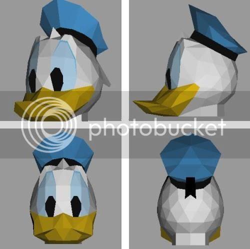 photo duckdonaldmaskpapermodel001_zps8a056e7d.jpg