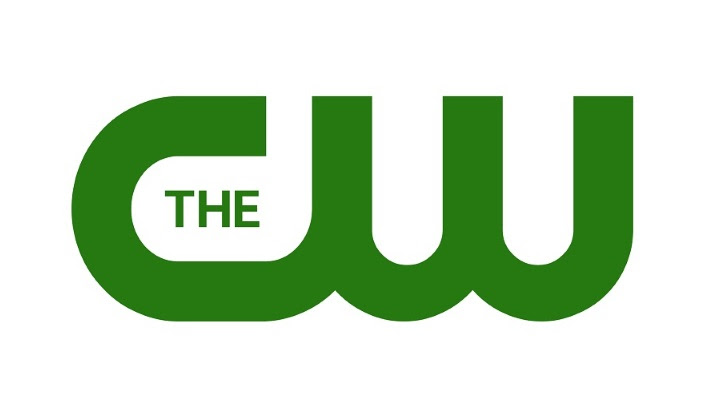 This Fall on The CW - Promos *Updated*