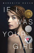 Title: If I Was Your Girl, Author: Meredith Russo