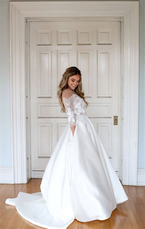 Discount Wedding Dresses Philadelphia   raveitsafe