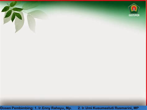 background   bagus  background check