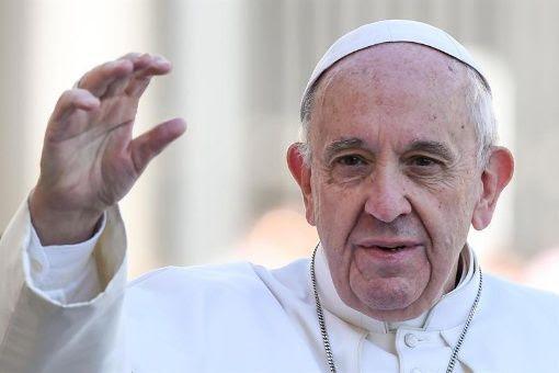 La Iglesia Católica y sus miembros cometieron faltas enormes durante el genocidio que devastó a Ruanda en 1994.