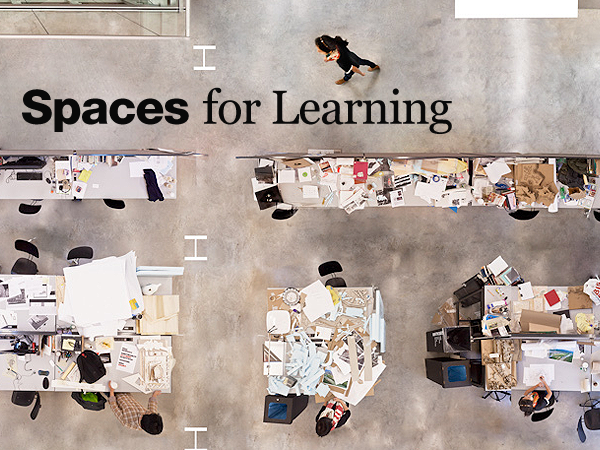 Insight-spaces4learn-7.png