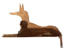 secret-sphinx-4.jpg