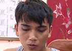 Tài xế hất văng CSGT ở Hà Tĩnh mong được thông cảm