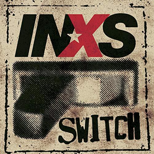 Switch - INXS