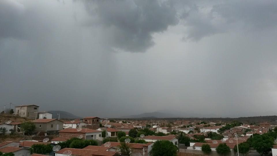 Resultado de imagem para chuva no rn 2017