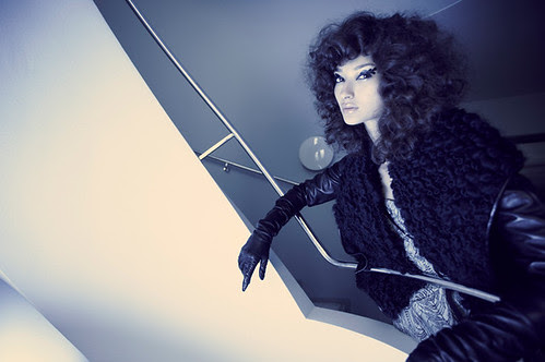 Fall 2010 Fashion_Ports 1961 by geoff barrenger_5
