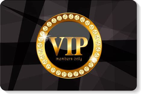 Vector vip gold card free vector download (15,319 Free