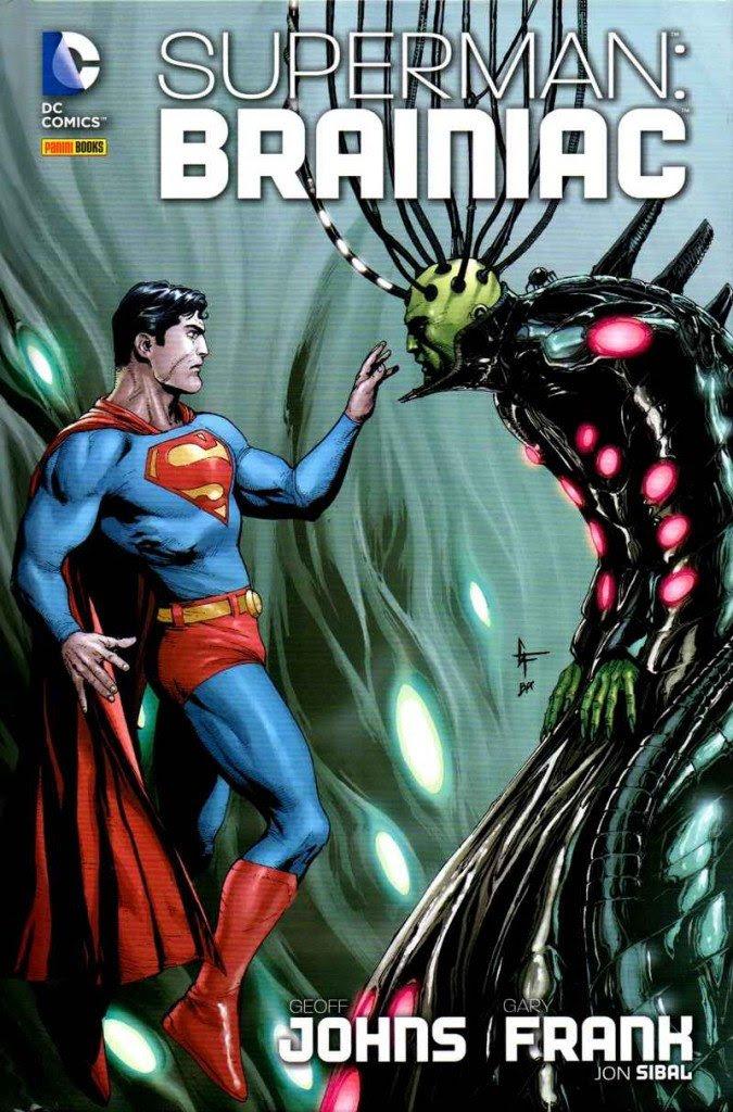 superman_brainiac