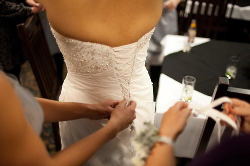 TroyHeidi_Wedding218