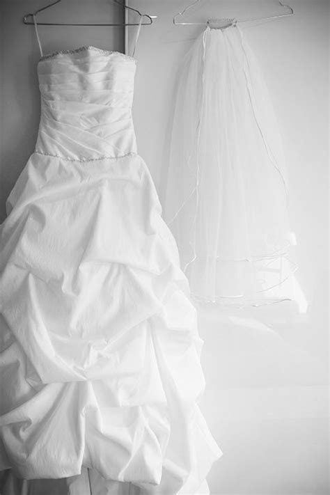 Couture Wedding Gown Storage Specialists   Embassy