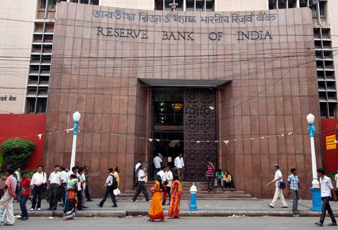 RBI may cut rates by 25 bps in Apr: Deutsche Bank