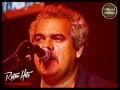Los Guaraguao - No Basta Rezar (Video)