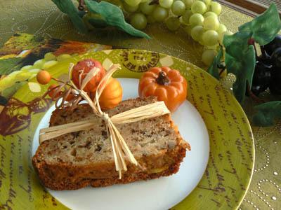 gâteau dattes noix pommes.jpg