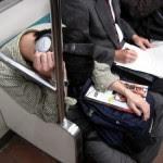 japanese_sleeping_10