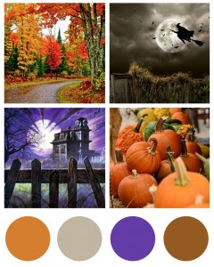 fall-halloween-inspiration